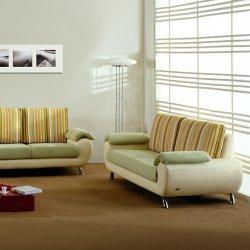 Sofa-Leg