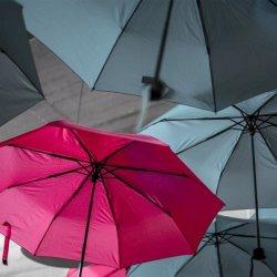 rain-gear-series