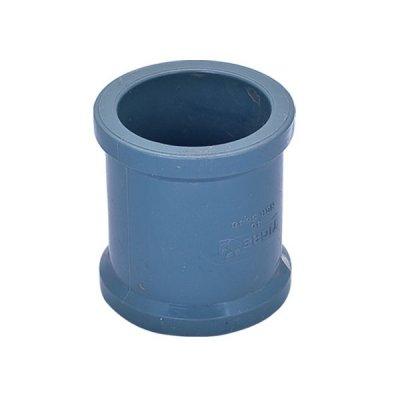 coupling-2605-0028-066356912269260