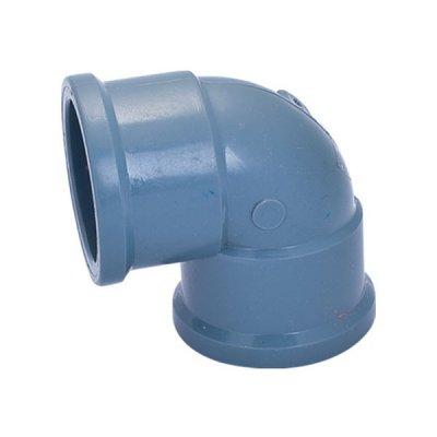 elbow-2605-0031-577761860163342