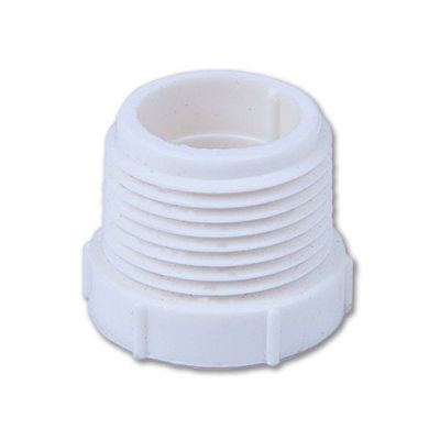 female-and-male-adapter-2605-0022-124654823279183