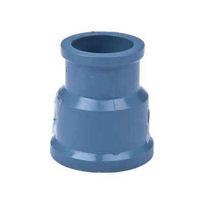 reducing-coupling-2605-0027-153495004267526