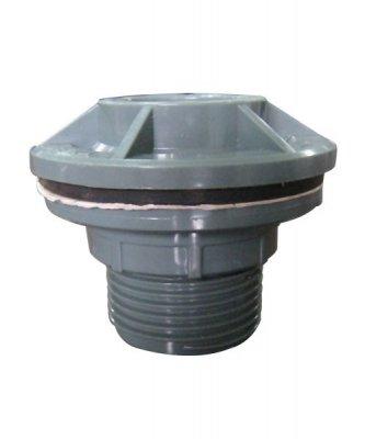 tiger-tank-fittings-2605-6709-501424265330203
