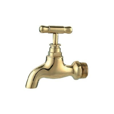valve-and-taps-2605-5021-435439489503948