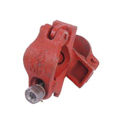 swivel-coupler-2607-0001-201057933493885
