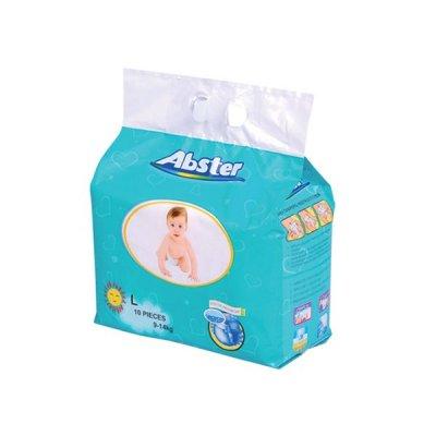 abster-diaper-2111-4001-249845693239144