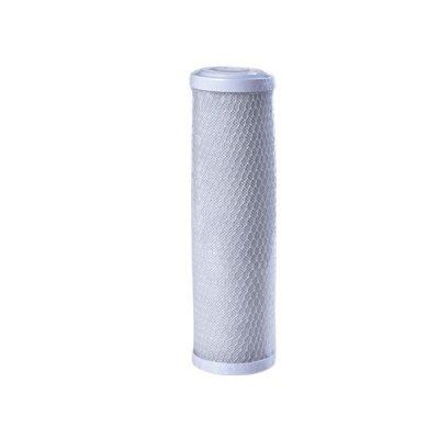 carbon-filter-cartridge-2605-8017-716705260037775