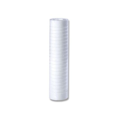 pp-filter-cartridge-2605-8018-085203271737686