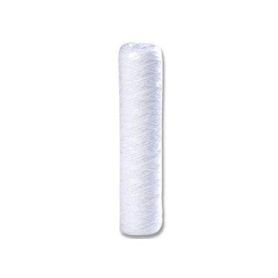 thread-filter-cartridge-2605-8011-146823249299560