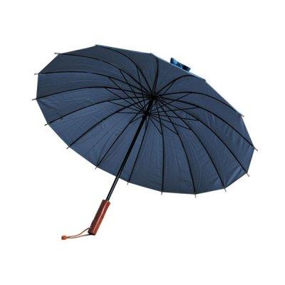 umbrella-2053-6017-443898361112866
